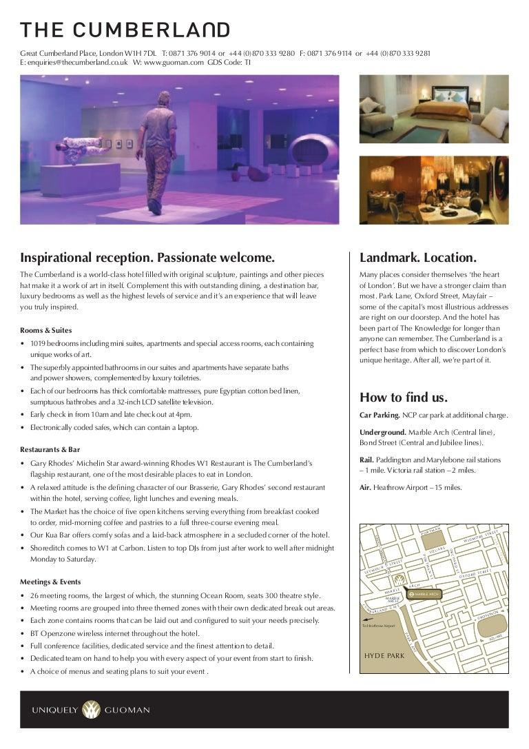 Amazing Hotel Fact Sheet Template Image - Resume Ideas - namanasa.com