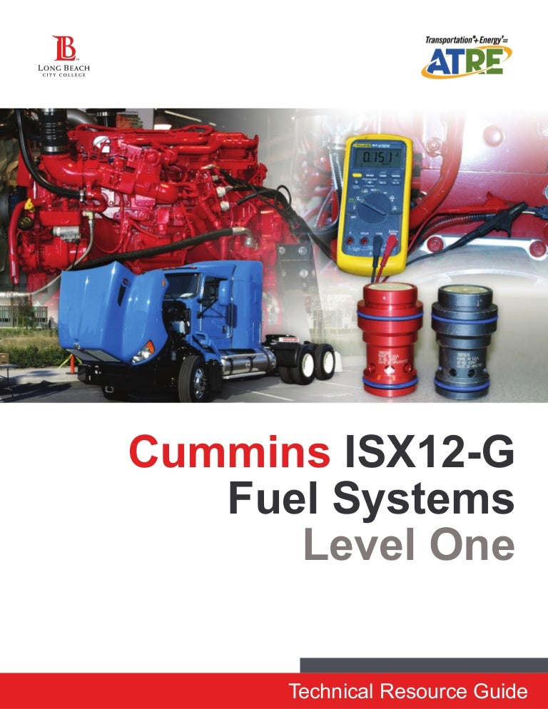 Cummins isx12 g level 1-source_file_092514
