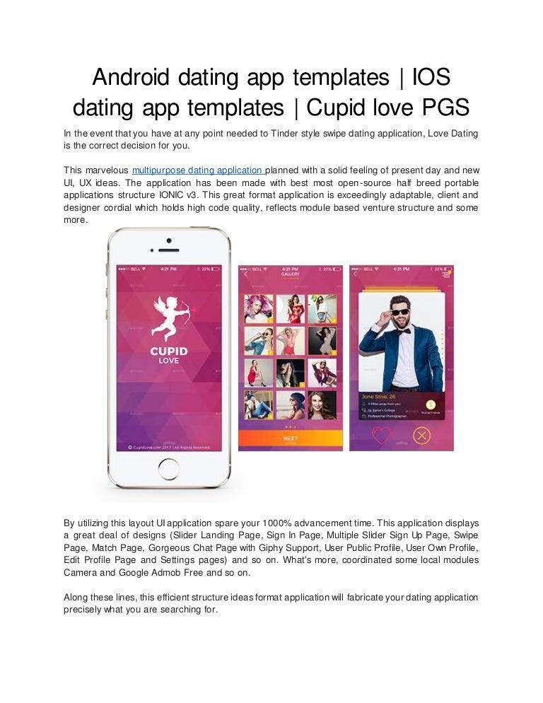 internet dating web sites