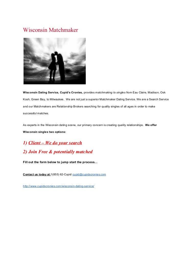 latino dating websites free