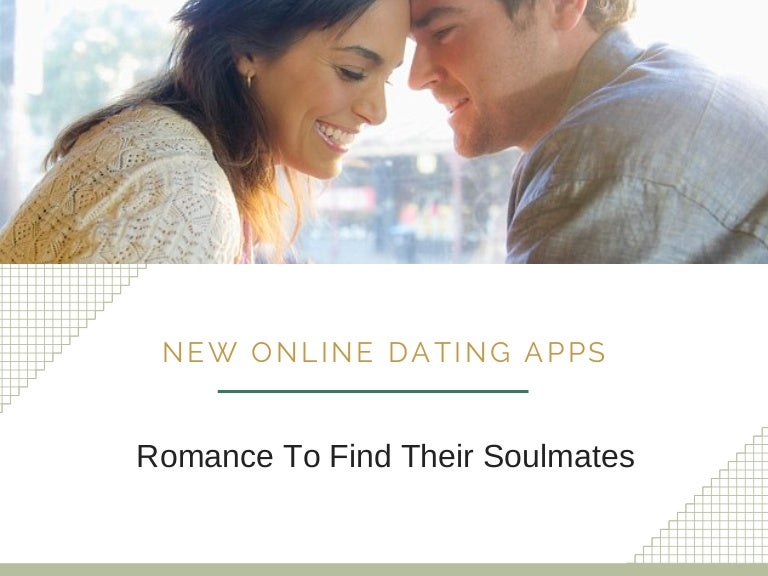 i love cupid dating site