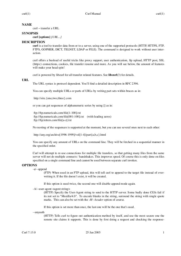Writing lab report, personal essay for college application. - SHIMA ...