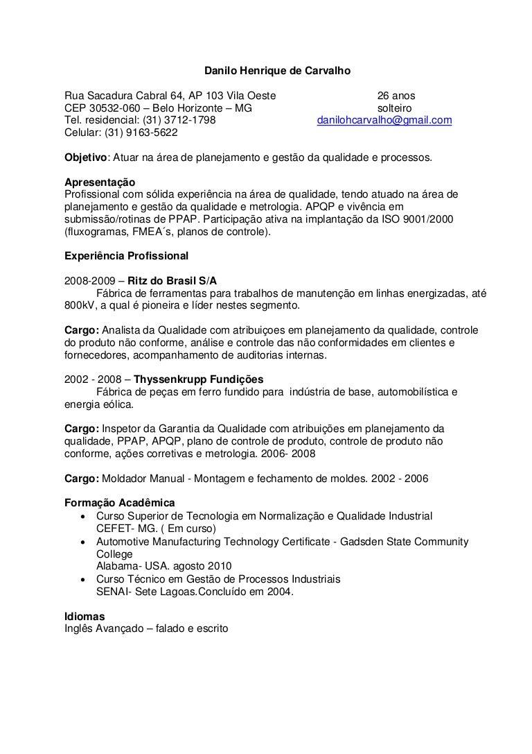 esl bibliography writing website