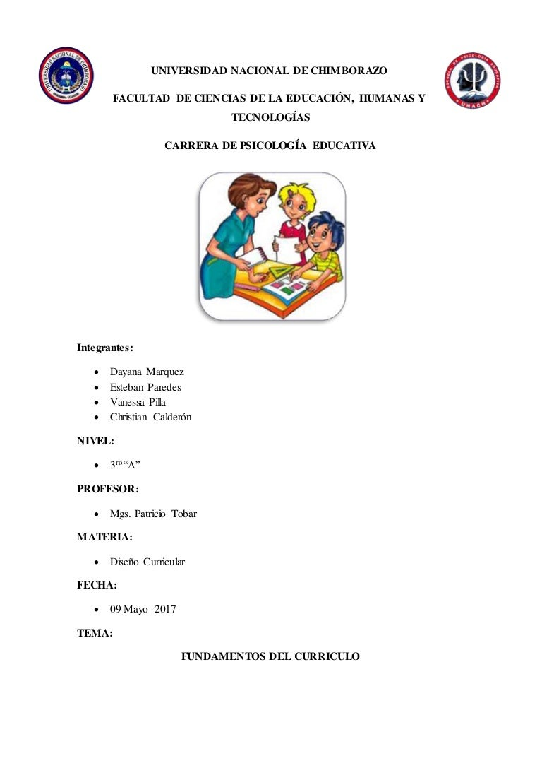 Curriculo khriz-corregido-1 (1)