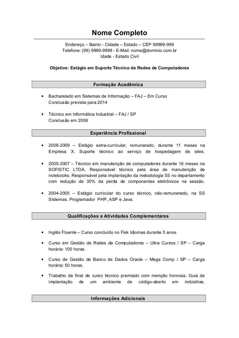 Contemporáneo Curriculum Vitae Para La Experiencia Del Desarrollador ...