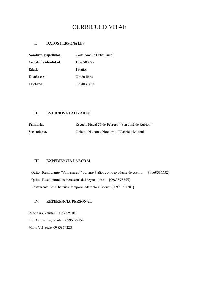 Lujo Hazme Un Currículum Gratis Imágenes - Ejemplo De Colección De ...