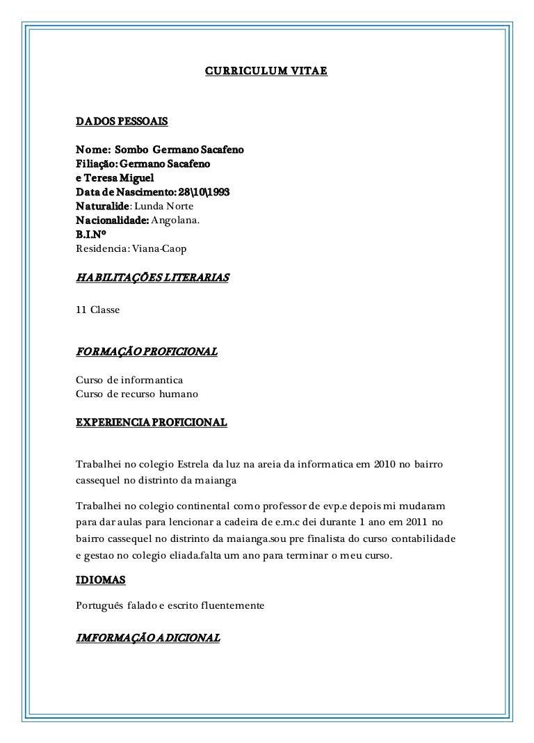 curriculum c u00f3pia  2