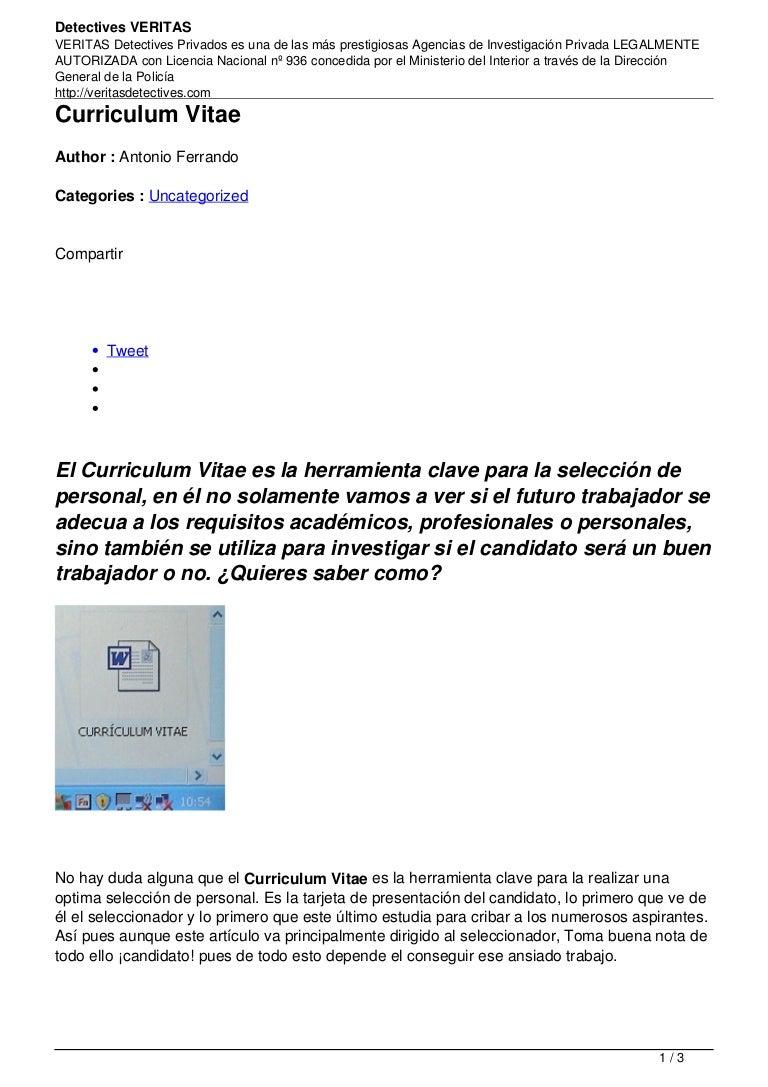curriculum-vitae-140407062411-phpapp02-thumbnail-4.jpg?cb=1396852913