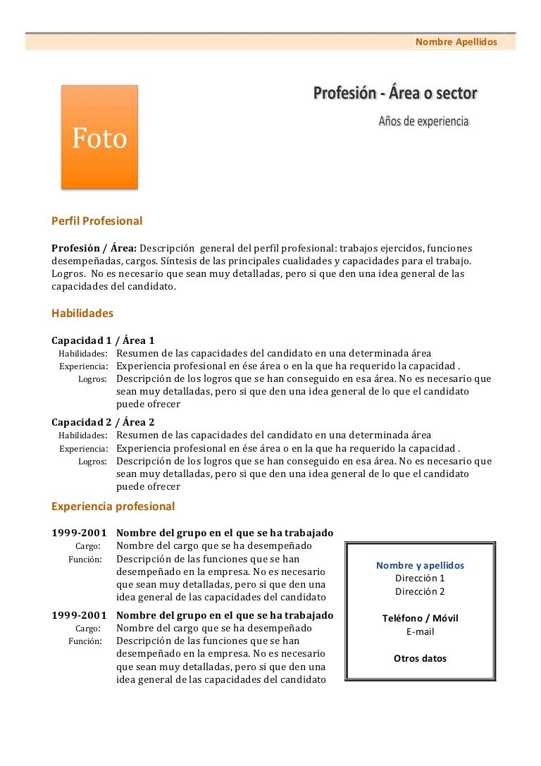 Resume Cover Letter Examples Journalism Resume Cover Letter