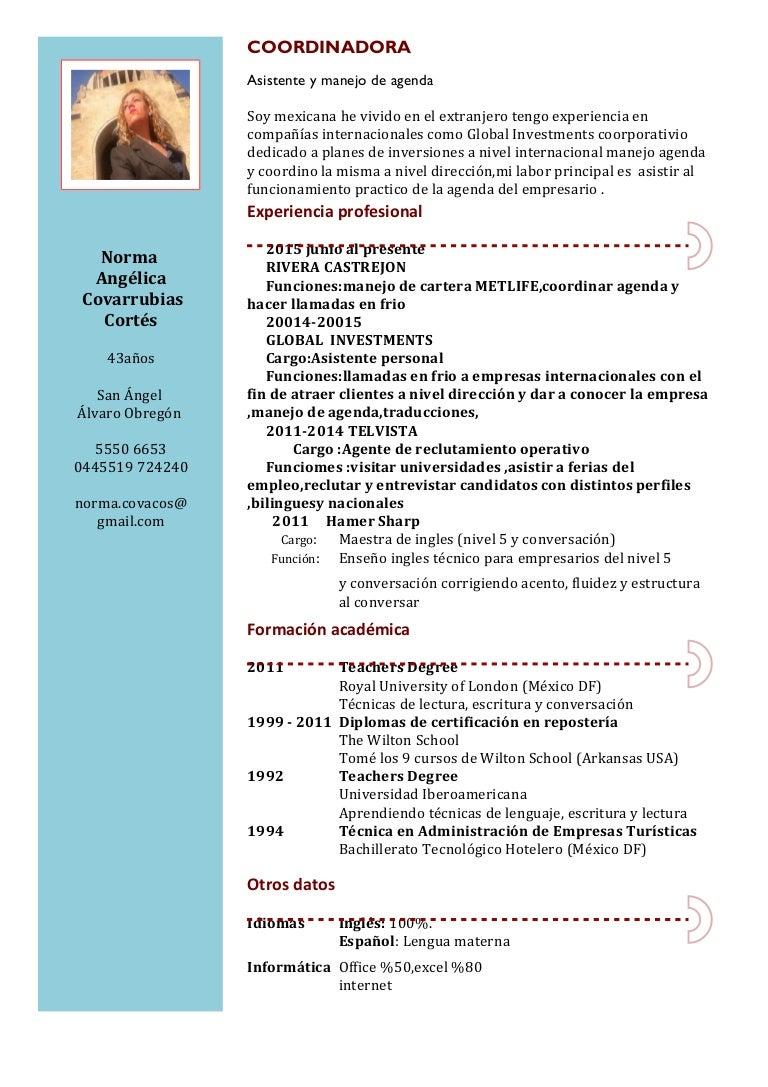 Curriculum vitae-norma covaco (3)