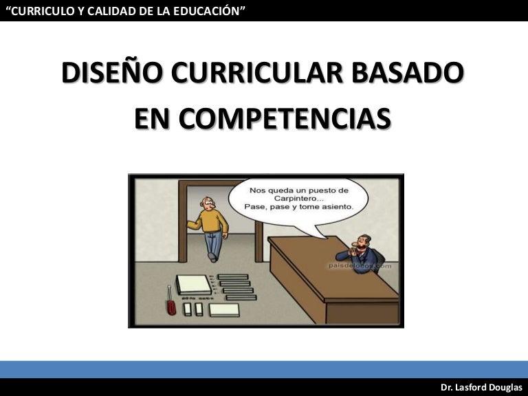 curriculumbasadoencompetencias-140215122917-phpapp01-thumbnail-4.jpg?cb=1392467418