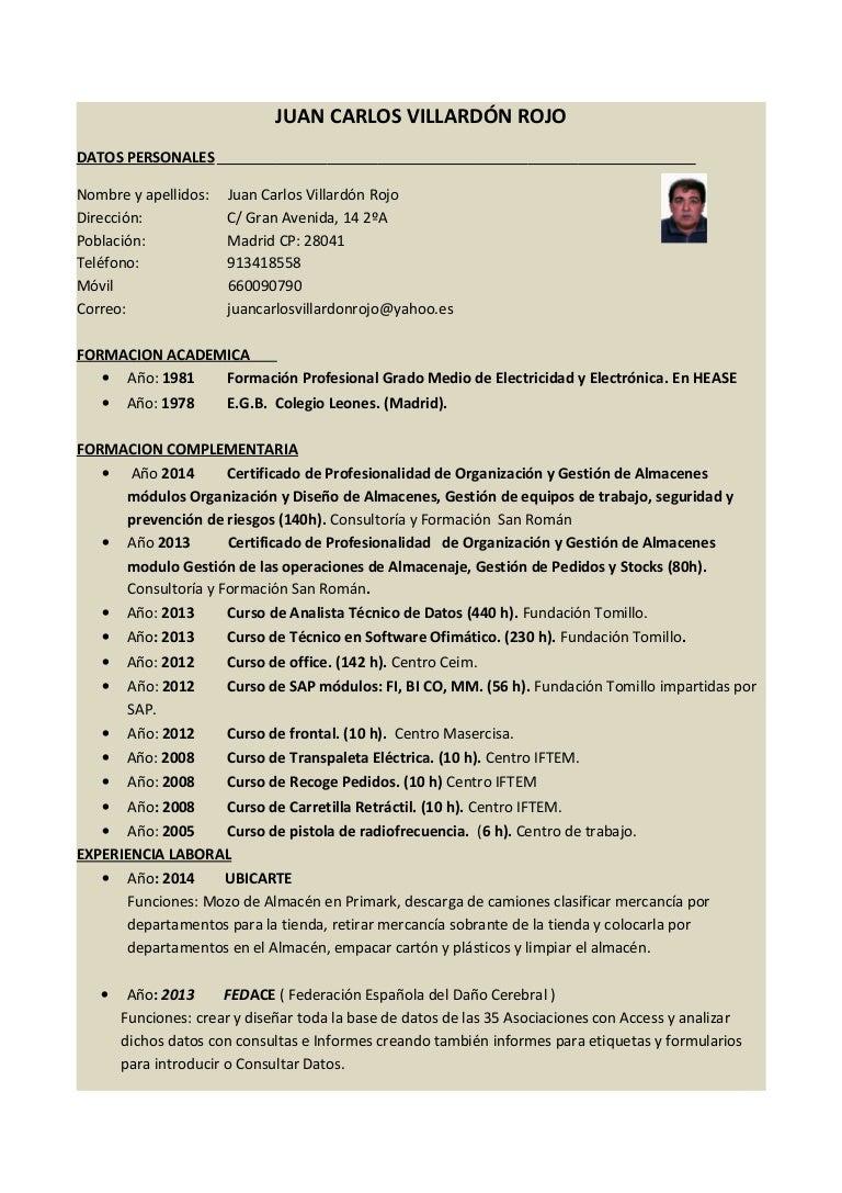 Curriculum de juan carlos (5)