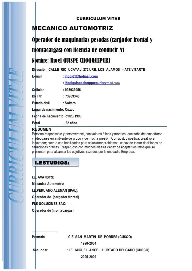 curriculumjhoel2015-150217190536-conversion-gate02-thumbnail-4.jpg?cb=1424200324