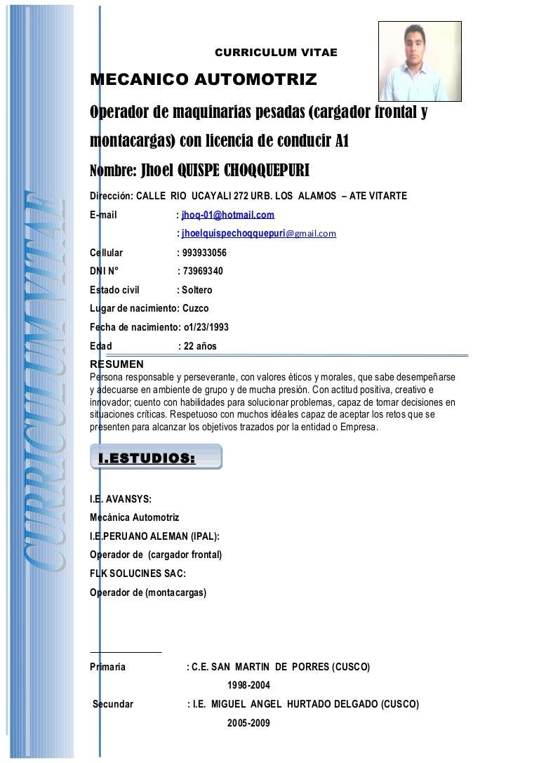 curriculumjhoel2015-150220130952-conversion-gate01-thumbnail-4.jpg?cb=1424437849