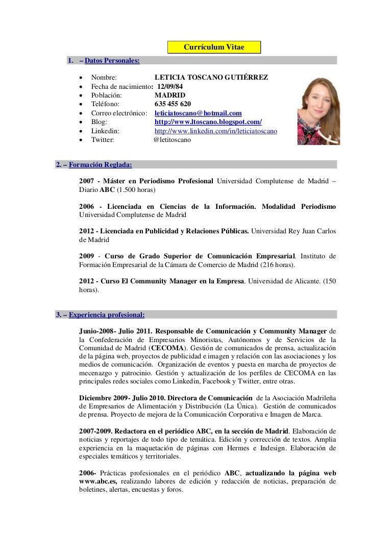 curriculumleticiatoscano-120412045047-phpapp01-thumbnail-4.jpg?cb=1334206632