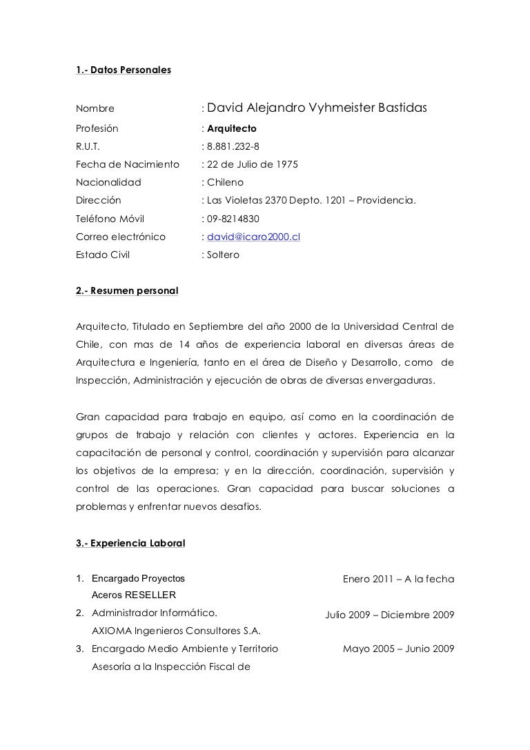 resume cover letter relocation medical receptionist resume cover