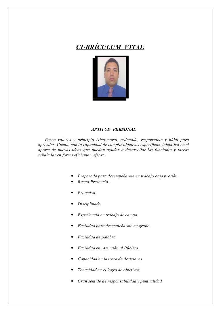 Curriculum phillip lezameta 2014