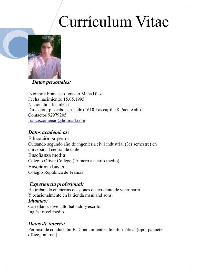 curriculumtrabajos-140718040637-phpapp01-thumbnail-4.jpg?cb=1405656434