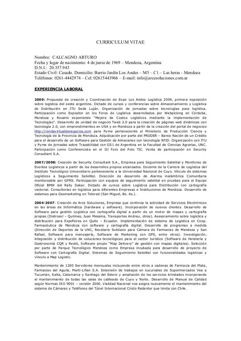 curriculumvitae-091109154402-phpapp01-thumbnail-4.jpg?cb=1257781448