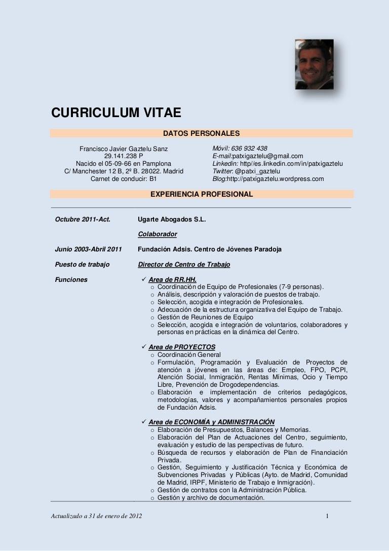 curriculumvitae-120209112434-phpapp02-thumbnail-4.jpg?cb=1328786751