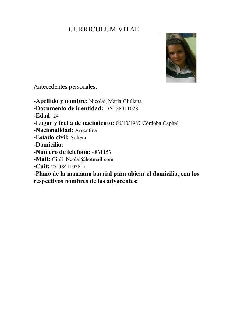 curriculumvitae-120410205049-phpapp01-thumbnail-4.jpg?cb=1334091082
