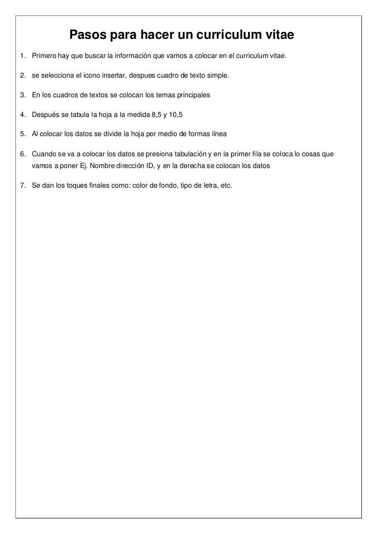 curriculumvitae-120622112618-phpapp01-thumbnail-4.jpg?cb=1340364418