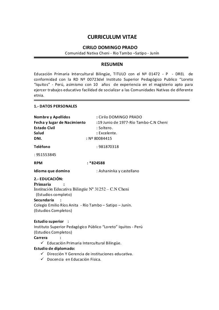 curriculumvitae-120828213025-phpapp02-thumbnail-4.jpg?cb=1346189461