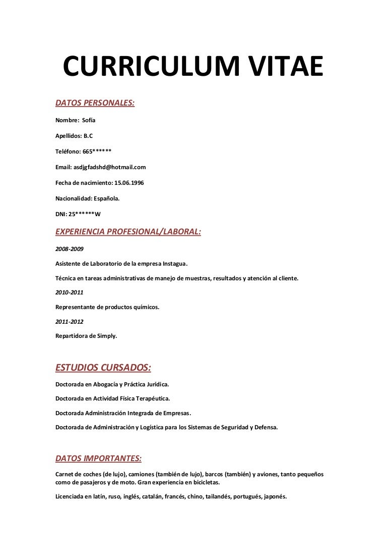 curriculumvitae-121002060457-phpapp01-thumbnail-4.jpg?cb=1349157930