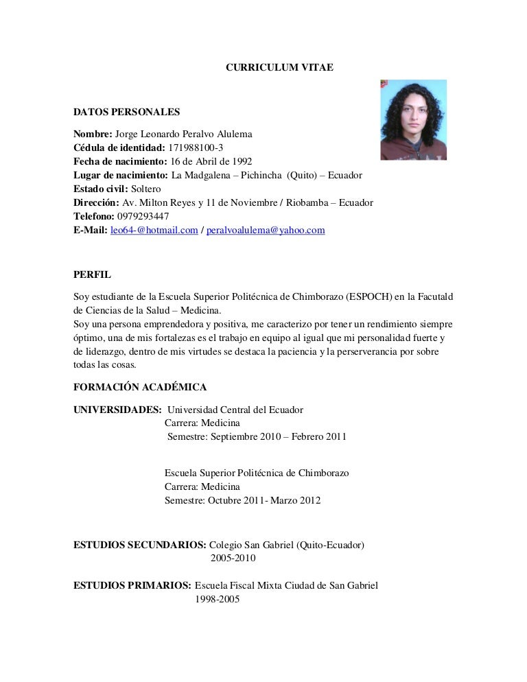 curriculumvitae-130630074150-phpapp01-thumbnail-4.jpg?cb=1372578158