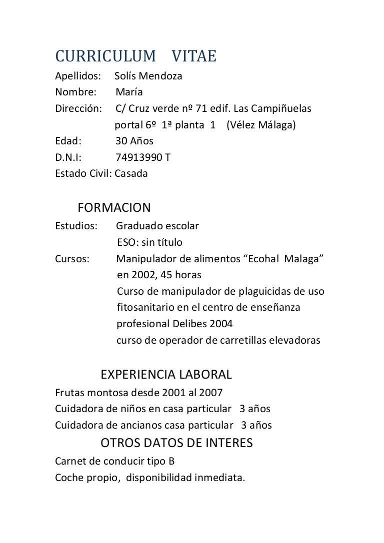 curriculumvitae-130707054948-phpapp02-thumbnail-4.jpg?cb=1373176292