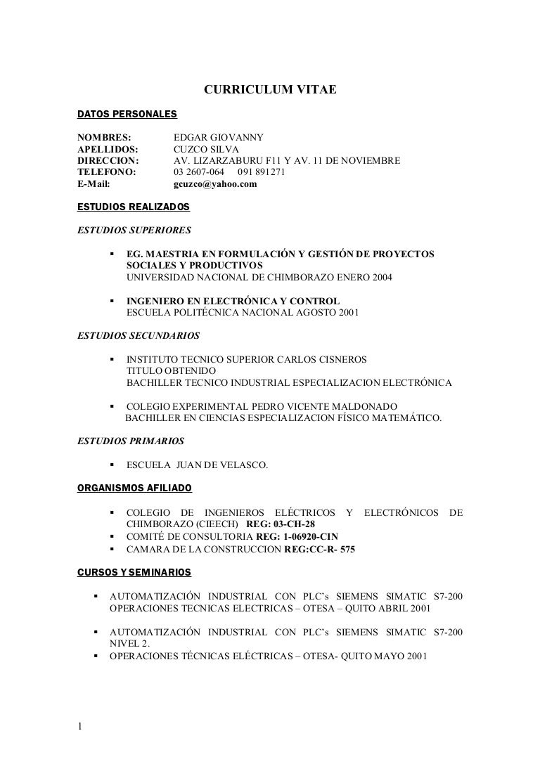 curriculumvitae-130828180918-phpapp02-thumbnail-4.jpg?cb=1377713502
