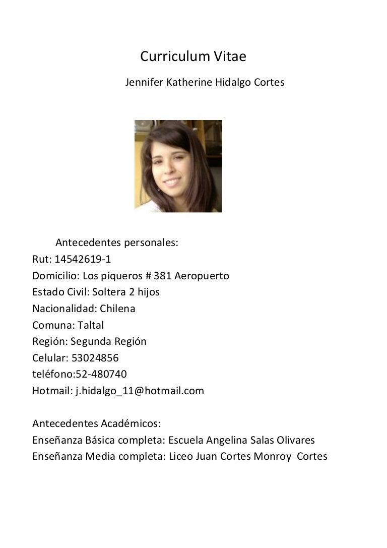 Atractivo Currículum Vitae Para Cajero Bandera - Ejemplo De ...
