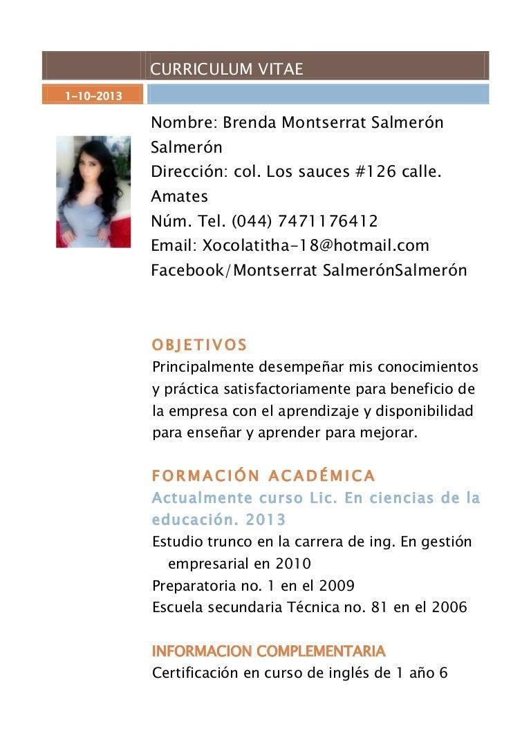 curriculumvitae-131006163228-phpapp01-thumbnail-4.jpg?cb=1381077195