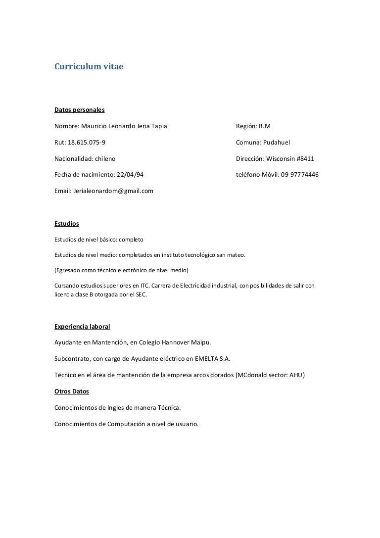 curriculumvitae-140620083833-phpapp01-thumbnail-4.jpg?cb=1403253531