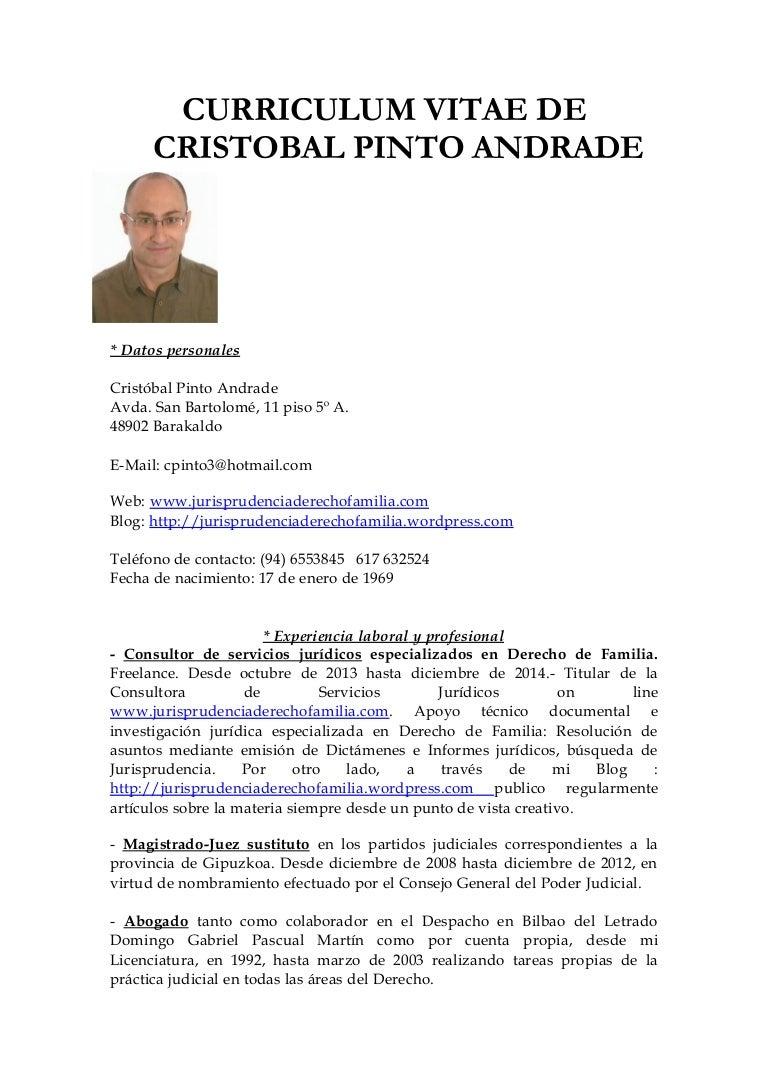 Moderno Servicio De Ontario Reemplazo Certificado De Nacimiento ...