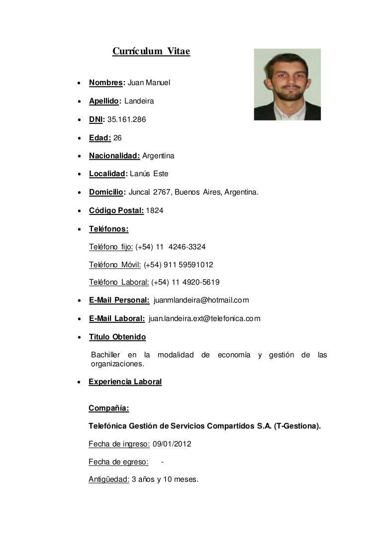 curriculumvitae-160328204931-thumbnail-4.jpg?cb=1459198213