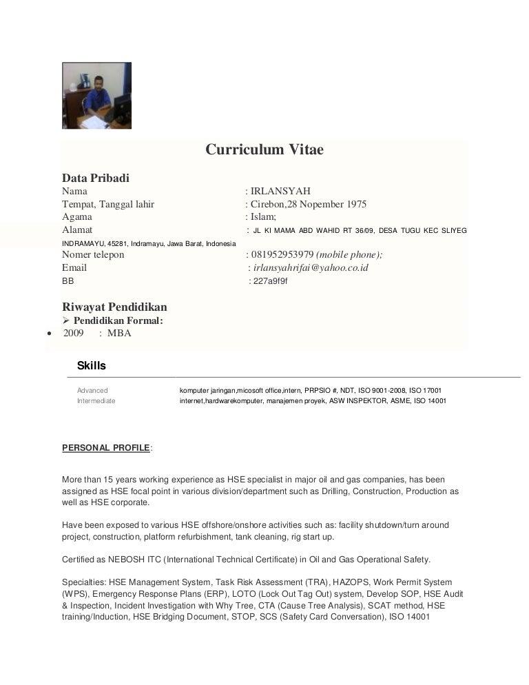 curriculumvitaeirlan-140617091828-phpapp01-thumbnail-4.jpg?cb=1402996776
