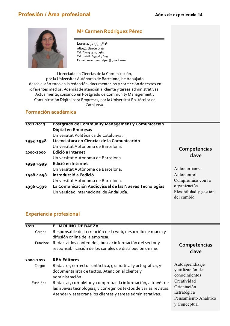 curriculumvitaemc-doc-121121041939-phpapp02-thumbnail-4 Que Es Curriculumvitae on la tiroides, la personalidad, un pampano, la depresion, la musical,