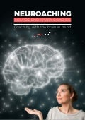 Curso de Neurociencia para Coaches: Coaching with the Brain in Mind.