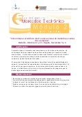 Curso práctico de movil marketing