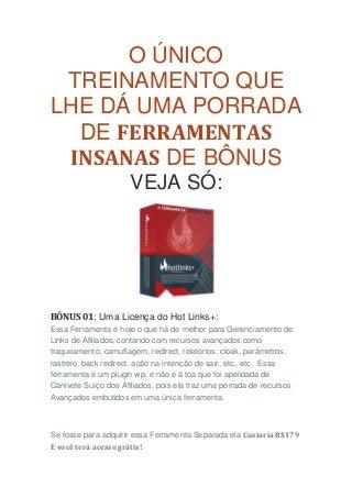 cursoseo1pagina-180305104937-thumbnail-3