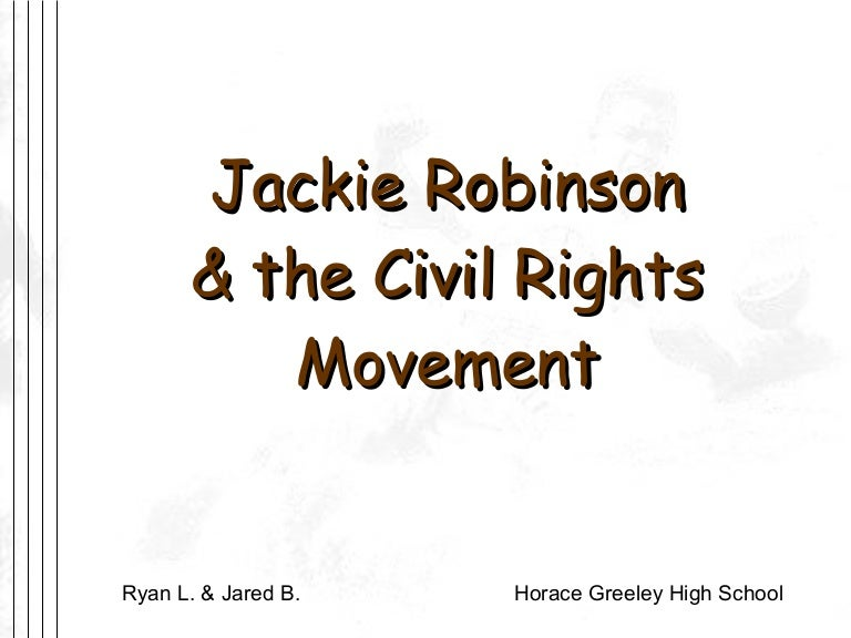 custom writing at jackie robinson civil rights essay an essay on jackie robinson the end of segregation in baseball an essay on jackie robinson the end of segregation in baseball