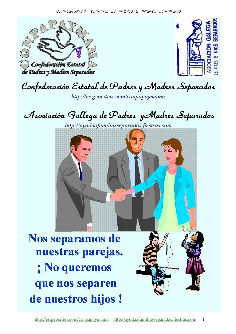 Magnífico Reanudar La Custodia De La Muestra Embellecimiento ...