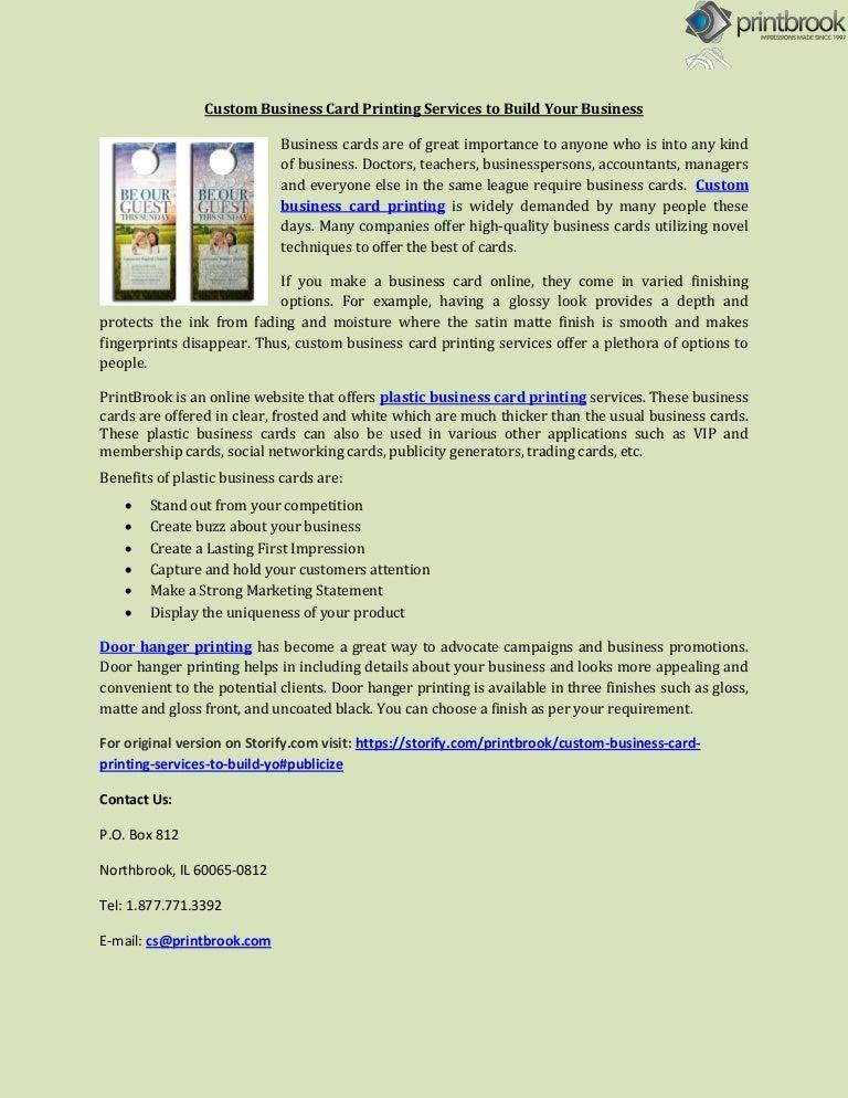 Custom business card printing services to build your business custombusinesscardprintingservicestobuildyourbusiness 151201111009 lva1 app6892 thumbnail 4gcb1448968231 colourmoves