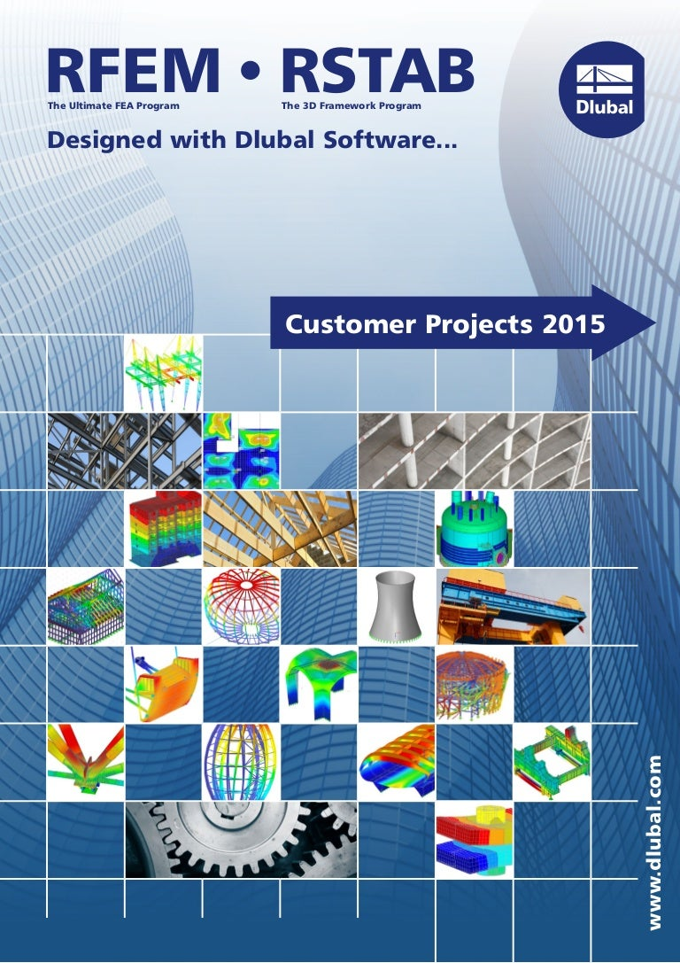 Customer Projects Dlubal Rfem Rstab Arabic Drawing Shear Force And Bending Moment Diagrams 2 Youtube
