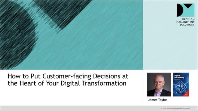 Customer digitaldecisioningfinal