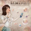 Liminal by Razorfish - Customer engagement in transition   feb 2011
