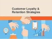 ikea customer retention Customer loyalty is all about attracting the right customer, getting them to buy, buy often, buy in ikea's kiosk-based loyalty program ikea family has attracted more than 16 million members since.