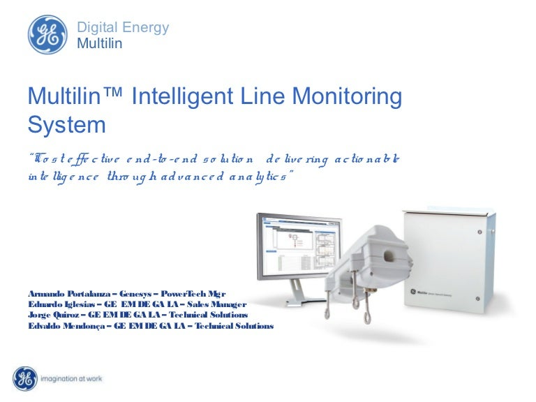 customerpresentation 121122094715 phpapp01 thumbnail 4?cb=1353577762 multilin™ intelligent line monitoring system ge telligence wiring diagram at fashall.co