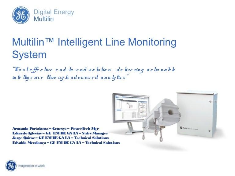 customerpresentation 121122094715 phpapp01 thumbnail 4?cb=1353577762 multilin™ intelligent line monitoring system ge telligence wiring diagram at suagrazia.org